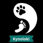 Kynoloki hondenschool Beilen Midden Drenthe Logo